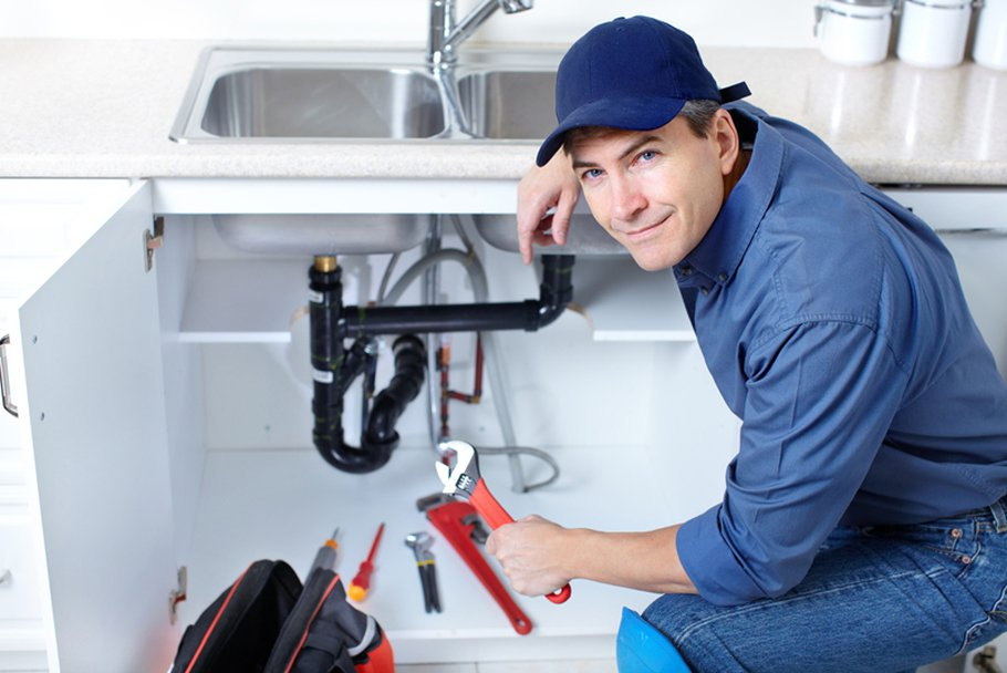 plumbers in lake forest ca